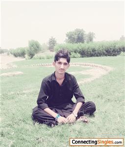 saleemjamali99 Photos