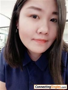 Pokpong Photos