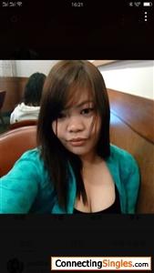 Shanghai personals