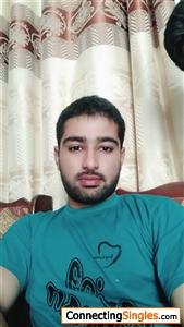 Khan bahi