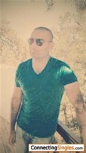 faisal3344 Photos