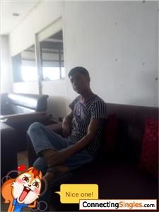 sanoo1 Photos