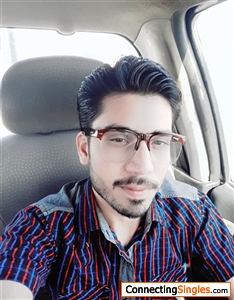 ZainAwan Photos