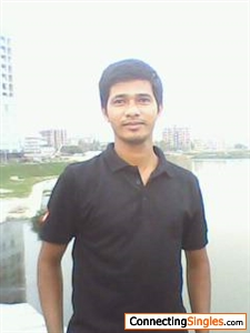 Rajib70 Photos