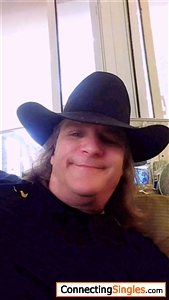 Southern rock and roll singer and guitarists and looking for long-term relationship with serious women only not giving out money or I tunes a serious relationship the we talk money I'm desperate I'm r