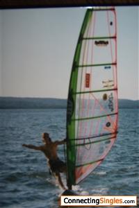 seahawkeagle