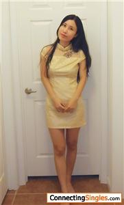 Emily_Yan Photos