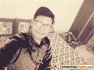 Anshuman55