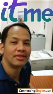 pinoysaudiboy Photos