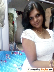 Keya23 Photos