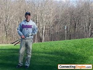 Dating Golf singles jongens op dating sites