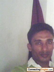 dineshsajeewa