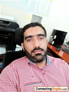 SHAHZAD14169