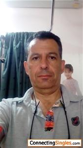 dinosdinos
