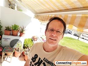 pauloreis Photos