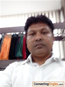 Miahalam Photos