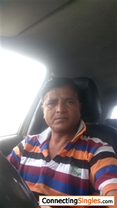 Ramakants