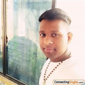 Vighanesh