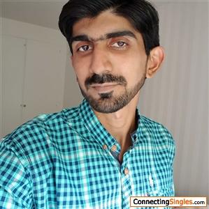 Shahzain30