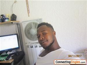 Online dating randburg