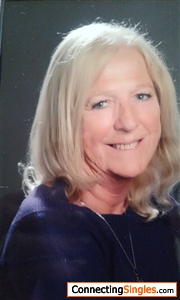 Very young 63 year old, looking for male friend between 50-65