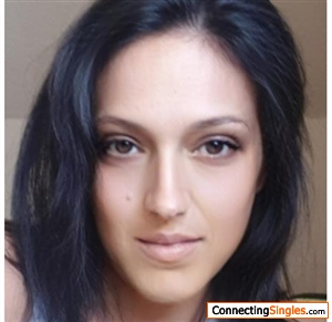 list of free dating site