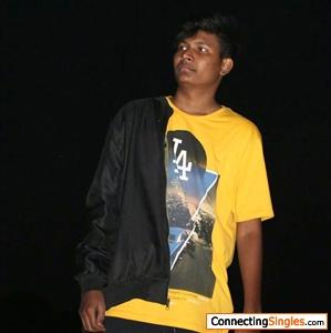 rakesh_lakra
