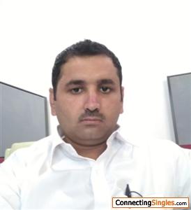Khanu2xd Photos
