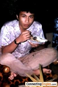 Edhi_Bali Photos
