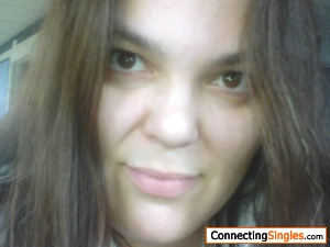 dulac singles & personals Fond du lac blonde lesbians at pinkcupidcom join for free and meet hundreds of blonde lesbian singles in fond du lac and surrounding areas.