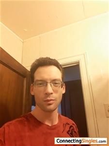 Ryan4570