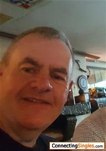 Online Chat & Dating in Tullamore   Meet Men - Badoo