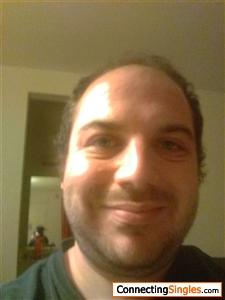 DanieljAnderson