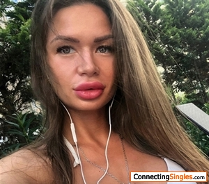 Feoromanova Photos