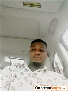 I bless God