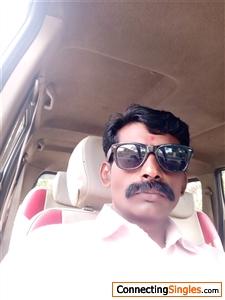 Ganeshkumar555