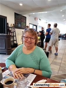 Cruise_lady66 Photos