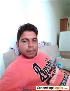 Kiran1432