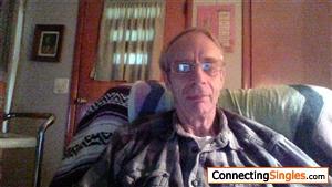 darrell717 Photos