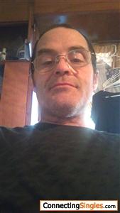 Jean56 Photos