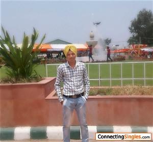 lakhPawar