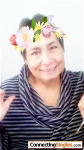 Mujeramericana Photos