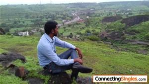 khokaleajay Photos