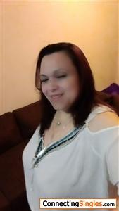 Christina74 Photos