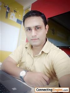 Afsarshaikh
