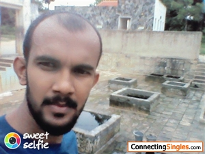 prabathharsha
