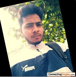 harsh143999 Photos