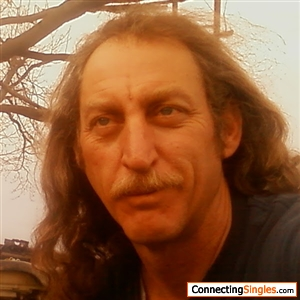 If you don't like candle lights, sensual massages,long slow kisses,lingerie ,nylons or putting on a dress every now and then don't bother with this long haired country boy. Passion wanted.