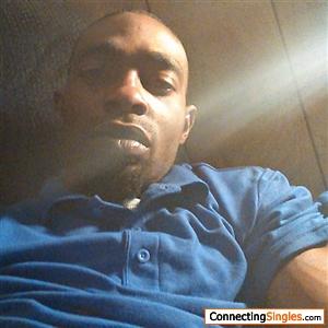 Jizzyjay73 Photos