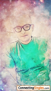 shubhrank Photos